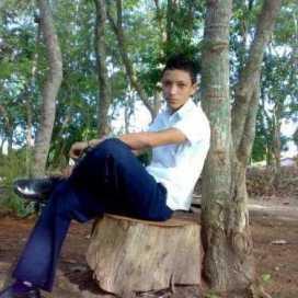 Jhonce Gonzalez