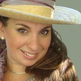 Adriana Barbera