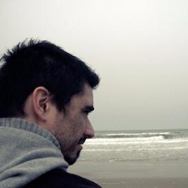 Sebastián Beltrán