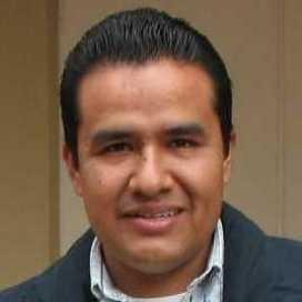 Julio Carreón