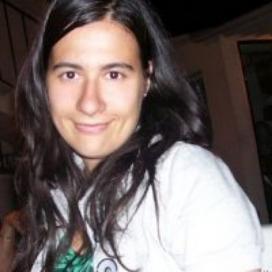 Silvina García