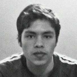Juan David Medina
