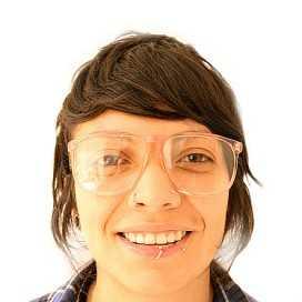 Paula López Granados