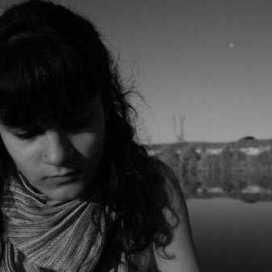 Brenda Raimundo