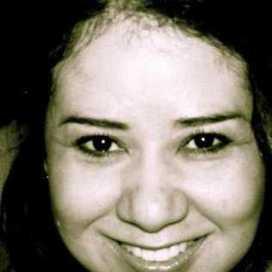 Claudia Fausthoo