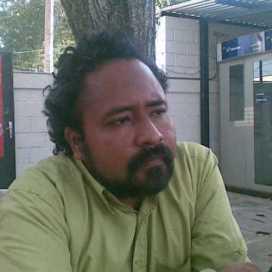 Stániel Lobatón