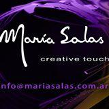 Maria Jose Salas