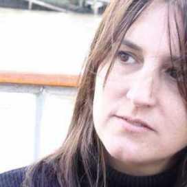 Fernanda Valentini