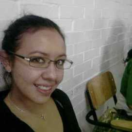 Marisol Escoto