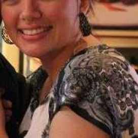 Katia Freire