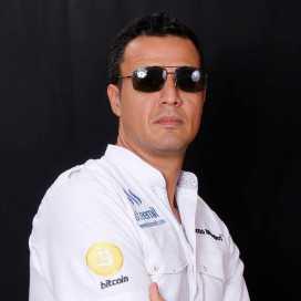 Ivan Cortez