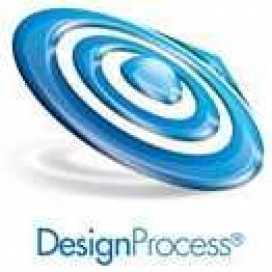 Retrato de Julio Antonio Vanoy Acero