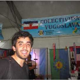 Lucas Martin Lopez Ozbetich