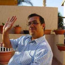 Arturo Nava