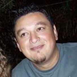 Jose Moreyra