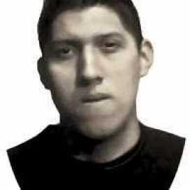 Raymundo Muñoz