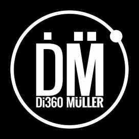 Diego Müller Müller