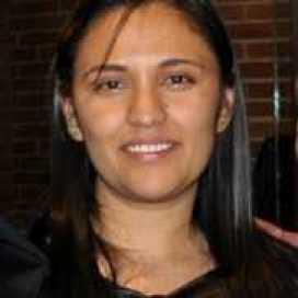 Aida Elisabeth Perugache Rodriguez
