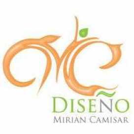 Mirian Camisar