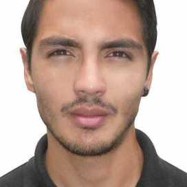 Julián Ayala