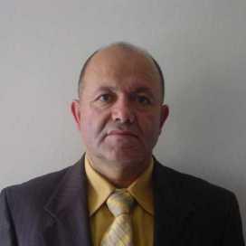 Nicolas Arbelaez
