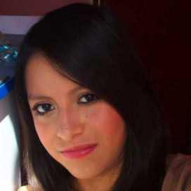 Thalia Ramos