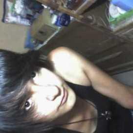 Lorena Trujillo