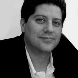 Mauricio Tello