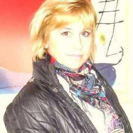 Cristina Perini