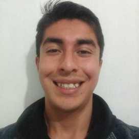 Jeremias Pereyra