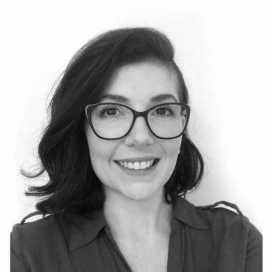 Ana Paula Sampaio