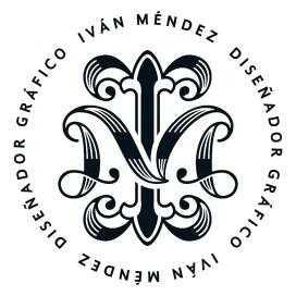 Retrato de Ivan Mendez