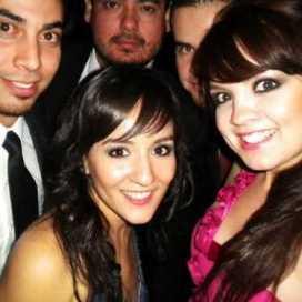 Anadel Velásquez