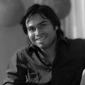 Oscar Torre