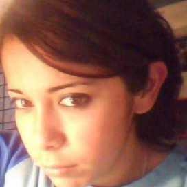 Gabriela Chao