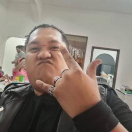Iván Hernández Arcos