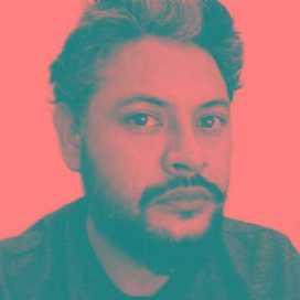 Retrato de Carlos González Salazar