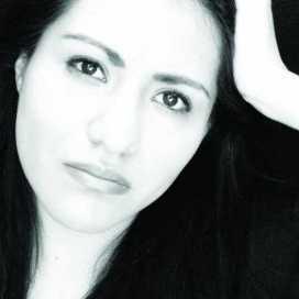 Liza Marquez