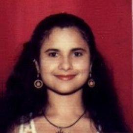Carolina Penayo