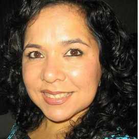 María Fernanda Núñez Alonzo Nuñez Alonzo