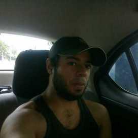 Marcelo A. Silva