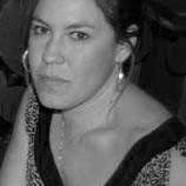 Sonia Carolina Achón Cubilla