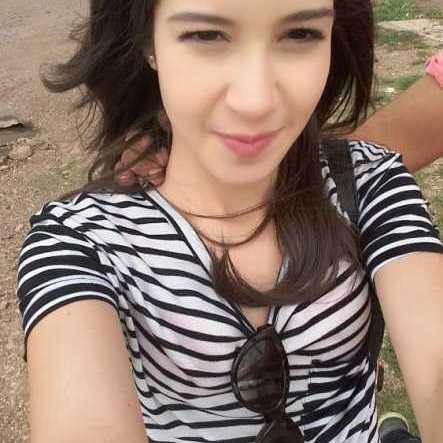https://foroalfa.org/imagenes/perfiles/full/340/340248.jpg Marissa